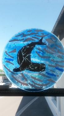 Fusing Teller Walfisch