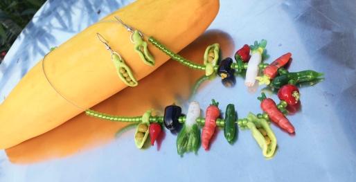 Gemüse_3
